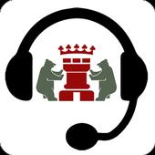 Audioguía Turismo de Osuna icon