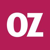 La Opinión de Zamora icon