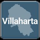 Villaharta APK
