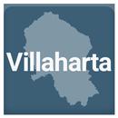 Villaharta aplikacja