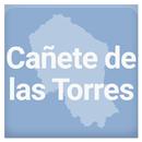 Cañete de las Torres aplikacja