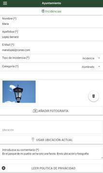 Conquista apk screenshot