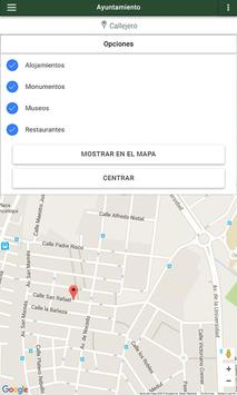 Conquista screenshot 6