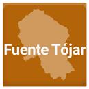 Fuente Tójar aplikacja