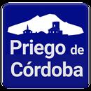 Priego de Córdoba aplikacja
