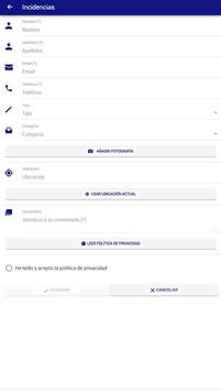 Priego de Córdoba screenshot 3