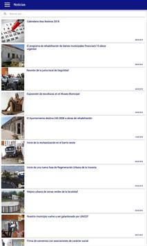 Priego de Córdoba screenshot 6