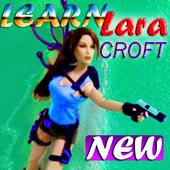 Guide of Secret Lara Relic Run icon