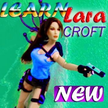 Guide of Secret Lara Relic Run apk screenshot