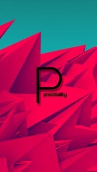 PostX poster