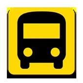 Автобусы Пскова icon