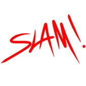 Colegio Slam icon