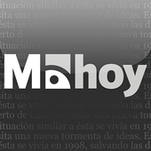 Málaga Hoy icon