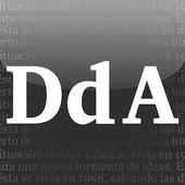 Diario de Almería icon