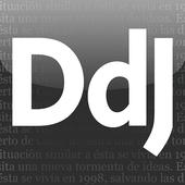 Diario de Jerez icon