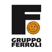 GFIA icon