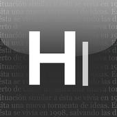 Huelva Información icon