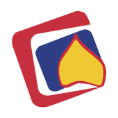 Eurofesa Smart icon