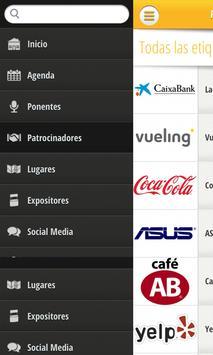 EBE13 apk screenshot