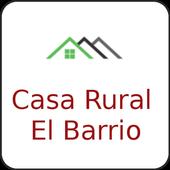 Casa Rural El Barrio (Unreleased) icon