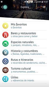 Casa Rural El Barrio (Unreleased) screenshot 1