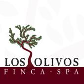 Finca Los Olivos (Unreleased) icon