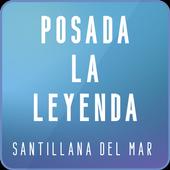 Posada La Leyenda (Unreleased) icon