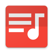 Express Music Pro icon