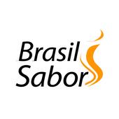 Brasil Sabor Pará icon