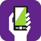 FidelityApps icon