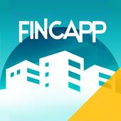 FINCAPP icon