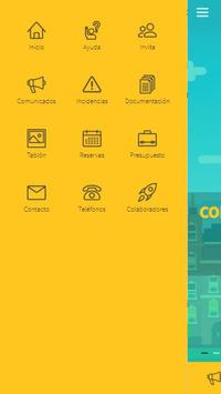 FINCAPP screenshot 5