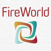 Fireworld icon