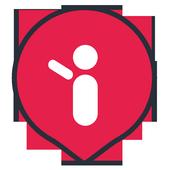 FlashTaxi Ibiza icon