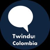 Twindu ETB icon