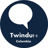 Twindu Plus ETB icon