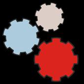 aMiAlcance Core icon