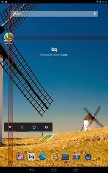 aMiAlcance Core apk screenshot
