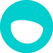 VADI icon