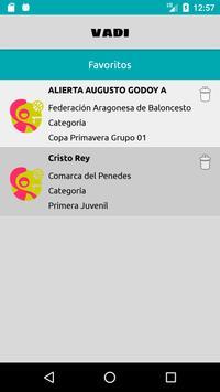 VADI screenshot 1