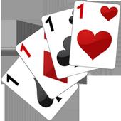 Cassino (Card game) biểu tượng