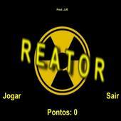 R E A T O R icon