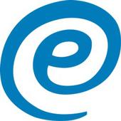 Encode Informatica icon