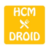 HCM Droid icon