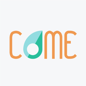 CoME - Caregivers and ME icon