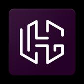 Hunter Games icon