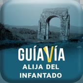 Alija del Infantado - Soviews icon