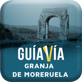 Granja de Moreruela - Soviews icon