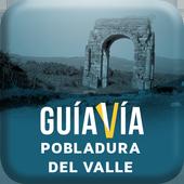 Pobladura del Valle - Soviews icon