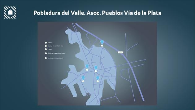 Pobladura del Valle - Soviews apk screenshot